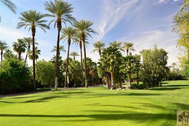 Tradition Golf Club Homes for Sale - La Quinta CA