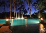 The Palms Golf Club Homes - La Quinta Real Estate