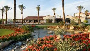 Mountain-View-Country-Club