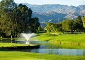 Country Club Golf Estates