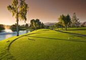 PGA West Homes for Sale - La Quinta CA Real Estate