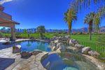 Rancho La Quinta Country Club Real Estate