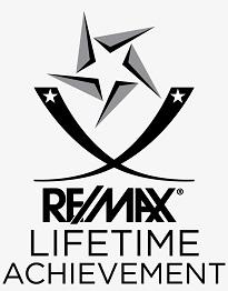 elaine-stewart-earns-remax-lifetime-achievement-award